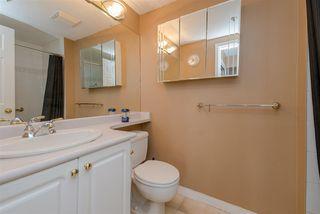 """Photo 10: 301 12155 75A Avenue in Surrey: West Newton Condo for sale in """"Strawberry Hill Estates"""" : MLS®# R2379879"""