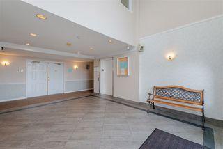 """Photo 17: 301 12155 75A Avenue in Surrey: West Newton Condo for sale in """"Strawberry Hill Estates"""" : MLS®# R2379879"""