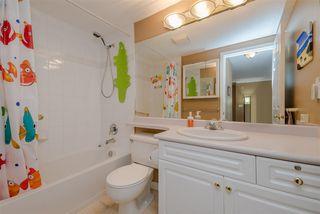 """Photo 12: 301 12155 75A Avenue in Surrey: West Newton Condo for sale in """"Strawberry Hill Estates"""" : MLS®# R2379879"""