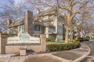 """Photo 20: 301 12155 75A Avenue in Surrey: West Newton Condo for sale in """"Strawberry Hill Estates"""" : MLS®# R2379879"""