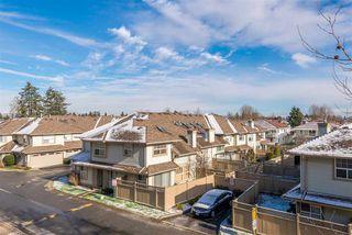 """Photo 16: 301 12155 75A Avenue in Surrey: West Newton Condo for sale in """"Strawberry Hill Estates"""" : MLS®# R2379879"""