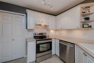 """Photo 7: 301 12155 75A Avenue in Surrey: West Newton Condo for sale in """"Strawberry Hill Estates"""" : MLS®# R2379879"""