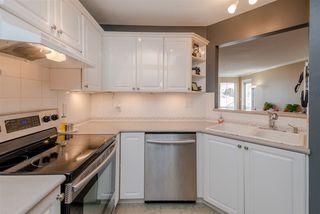 """Photo 8: 301 12155 75A Avenue in Surrey: West Newton Condo for sale in """"Strawberry Hill Estates"""" : MLS®# R2379879"""
