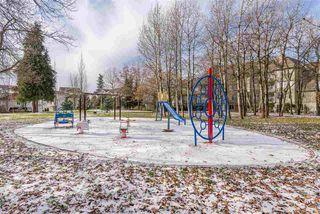 """Photo 18: 301 12155 75A Avenue in Surrey: West Newton Condo for sale in """"Strawberry Hill Estates"""" : MLS®# R2379879"""