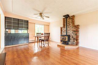 Photo 7: 6228 BLACKBURN Road in Sardis - Greendale: Greendale Chilliwack House for sale (Sardis)  : MLS®# R2380224