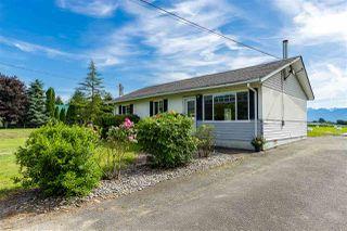 Photo 6: 6228 BLACKBURN Road in Sardis - Greendale: Greendale Chilliwack House for sale (Sardis)  : MLS®# R2380224