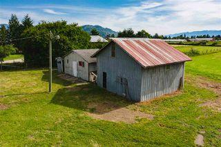 Photo 4: 6228 BLACKBURN Road in Sardis - Greendale: Greendale Chilliwack House for sale (Sardis)  : MLS®# R2380224