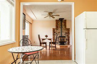Photo 10: 6228 BLACKBURN Road in Sardis - Greendale: Greendale Chilliwack House for sale (Sardis)  : MLS®# R2380224