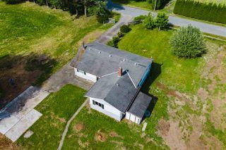 Photo 2: 6228 BLACKBURN Road in Sardis - Greendale: Greendale Chilliwack House for sale (Sardis)  : MLS®# R2380224