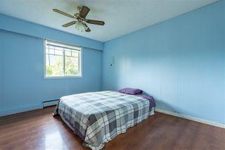 Photo 9: 6228 BLACKBURN Road in Sardis - Greendale: Greendale Chilliwack House for sale (Sardis)  : MLS®# R2380224