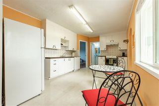 Photo 8: 6228 BLACKBURN Road in Sardis - Greendale: Greendale Chilliwack House for sale (Sardis)  : MLS®# R2380224