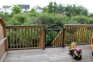 Photo 10: 11 13215 153 Avenue in Edmonton: Zone 27 Townhouse for sale : MLS®# E4162718