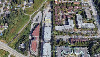 "Photo 13: 207 13919 FRASER Highway in Surrey: Whalley Condo for sale in ""VERVE"" (North Surrey)  : MLS®# R2384049"