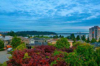 Main Photo: 1255 ESQUIMALT Avenue in West Vancouver: Ambleside House for sale : MLS®# R2384549