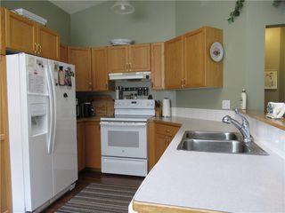 Photo 7: 2618 26 Street: Nanton Semi Detached for sale : MLS®# C4255764