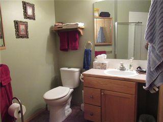 Photo 13: 2618 26 Street: Nanton Semi Detached for sale : MLS®# C4255764