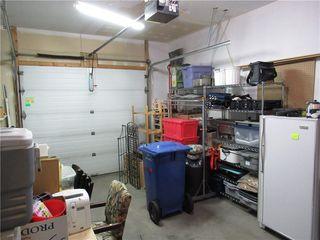Photo 21: 2618 26 Street: Nanton Semi Detached for sale : MLS®# C4255764