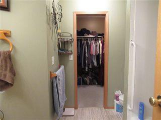 Photo 11: 2618 26 Street: Nanton Semi Detached for sale : MLS®# C4255764