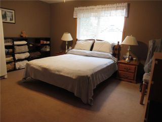 Photo 9: 2618 26 Street: Nanton Semi Detached for sale : MLS®# C4255764