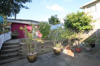 Photo 17: 2433 GALT Street in Vancouver: Collingwood VE House for sale (Vancouver East)  : MLS®# R2386552