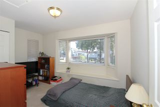 Photo 12: 2433 GALT Street in Vancouver: Collingwood VE House for sale (Vancouver East)  : MLS®# R2386552