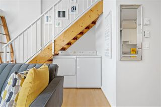 """Photo 10: 317 1238 SEYMOUR Street in Vancouver: Downtown VW Condo for sale in """"SPACE"""" (Vancouver West)  : MLS®# R2386623"""
