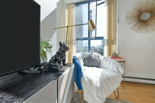 """Photo 7: 317 1238 SEYMOUR Street in Vancouver: Downtown VW Condo for sale in """"SPACE"""" (Vancouver West)  : MLS®# R2386623"""