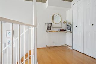 """Photo 14: 317 1238 SEYMOUR Street in Vancouver: Downtown VW Condo for sale in """"SPACE"""" (Vancouver West)  : MLS®# R2386623"""