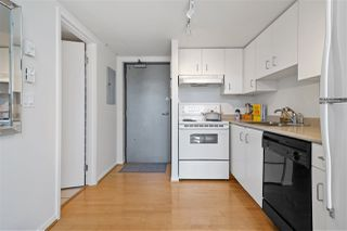 """Photo 12: 317 1238 SEYMOUR Street in Vancouver: Downtown VW Condo for sale in """"SPACE"""" (Vancouver West)  : MLS®# R2386623"""