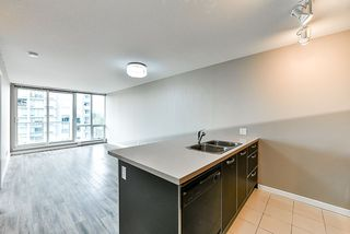 "Photo 4: 1008 13688 100 Avenue in Surrey: Whalley Condo for sale in ""PARK PLACE"" (North Surrey)  : MLS®# R2387271"