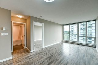 "Photo 8: 1008 13688 100 Avenue in Surrey: Whalley Condo for sale in ""PARK PLACE"" (North Surrey)  : MLS®# R2387271"