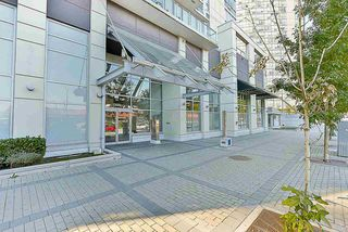 "Photo 2: 1008 13688 100 Avenue in Surrey: Whalley Condo for sale in ""PARK PLACE"" (North Surrey)  : MLS®# R2387271"