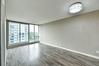 "Photo 7: 1008 13688 100 Avenue in Surrey: Whalley Condo for sale in ""PARK PLACE"" (North Surrey)  : MLS®# R2387271"