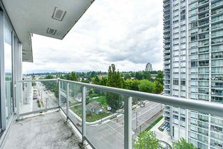 "Photo 15: 1008 13688 100 Avenue in Surrey: Whalley Condo for sale in ""PARK PLACE"" (North Surrey)  : MLS®# R2387271"
