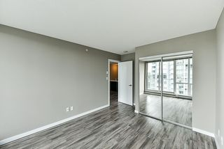 "Photo 10: 1008 13688 100 Avenue in Surrey: Whalley Condo for sale in ""PARK PLACE"" (North Surrey)  : MLS®# R2387271"