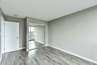 "Photo 9: 1008 13688 100 Avenue in Surrey: Whalley Condo for sale in ""PARK PLACE"" (North Surrey)  : MLS®# R2387271"