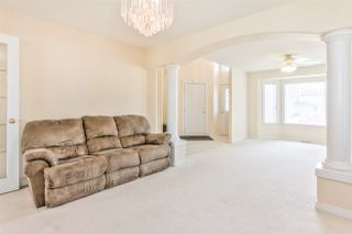 Photo 7: 16151 78 Street in Edmonton: Zone 28 House for sale : MLS®# E4166263