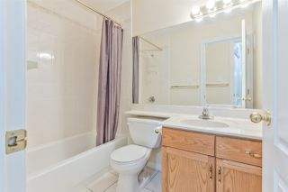 Photo 8: 16151 78 Street in Edmonton: Zone 28 House for sale : MLS®# E4166263