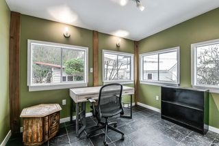 Photo 13: 2754 DUNDAS Street in Vancouver: Hastings Sunrise House for sale (Vancouver East)  : MLS®# R2413633