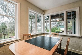 Photo 11: 2754 DUNDAS Street in Vancouver: Hastings Sunrise House for sale (Vancouver East)  : MLS®# R2413633