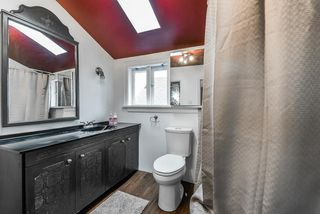 Photo 15: 2754 DUNDAS Street in Vancouver: Hastings Sunrise House for sale (Vancouver East)  : MLS®# R2413633