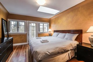 Photo 16: 2754 DUNDAS Street in Vancouver: Hastings Sunrise House for sale (Vancouver East)  : MLS®# R2413633