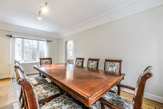 Photo 9: 2754 DUNDAS Street in Vancouver: Hastings Sunrise House for sale (Vancouver East)  : MLS®# R2413633