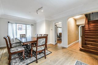 Photo 6: 2754 DUNDAS Street in Vancouver: Hastings Sunrise House for sale (Vancouver East)  : MLS®# R2413633