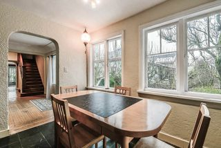 Photo 10: 2754 DUNDAS Street in Vancouver: Hastings Sunrise House for sale (Vancouver East)  : MLS®# R2413633