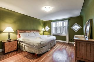 Photo 14: 2754 DUNDAS Street in Vancouver: Hastings Sunrise House for sale (Vancouver East)  : MLS®# R2413633