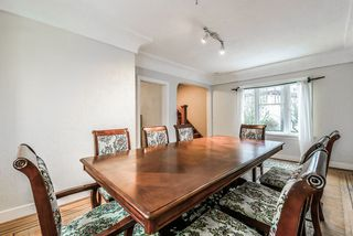 Photo 8: 2754 DUNDAS Street in Vancouver: Hastings Sunrise House for sale (Vancouver East)  : MLS®# R2413633