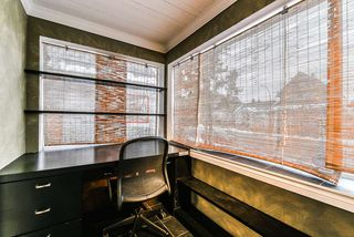 Photo 5: 2754 DUNDAS Street in Vancouver: Hastings Sunrise House for sale (Vancouver East)  : MLS®# R2413633