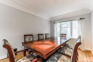 Photo 7: 2754 DUNDAS Street in Vancouver: Hastings Sunrise House for sale (Vancouver East)  : MLS®# R2413633