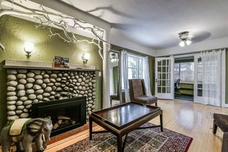 Photo 4: 2754 DUNDAS Street in Vancouver: Hastings Sunrise House for sale (Vancouver East)  : MLS®# R2413633